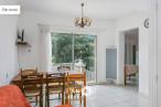 A vendre  Le Grau D'agde | Réf 3415536167 - S'antoni immobilier