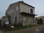 A vendre  Le Grau D'agde | Réf 3415536168 - S'antoni immobilier grau d'agde