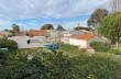 For sale  Le Grau D'agde | Réf 3415536355 - S'antoni real estate