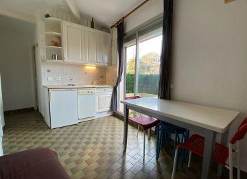 For sale Appartement Le Grau D'agde | R�f 3415536355 - S'antoni real estate