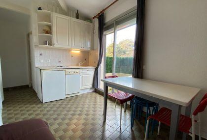A vendre  Le Grau D'agde | Réf 3415536355 - S'antoni immobilier