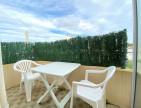 A vendre Le Grau D'agde 3415536355 S'antoni immobilier