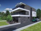 A vendre Le Grau D'agde 3415536412 S'antoni immobilier