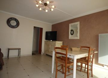 For sale Le Grau D'agde 3415536419 S'antoni real estate