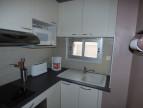 A vendre Le Grau D'agde 3415536452 S'antoni immobilier
