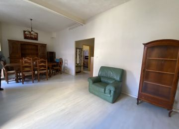 For sale Beziers 3415536542 S'antoni real estate