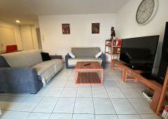 A vendre Agde 3415536560 S'antoni immobilier