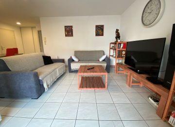 For sale Agde 3415536560 S'antoni real estate