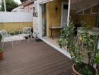 A vendre Le Grau D'agde 3415536939 S'antoni immobilier