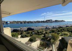 A vendre Appartement en résidence Agde | Réf 3415537020 - S'antoni immobilier