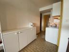 A vendre  Agde | Réf 3415537020 - S'antoni immobilier