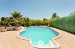 A vendre Le Grau D'agde 3415537155 S'antoni immobilier