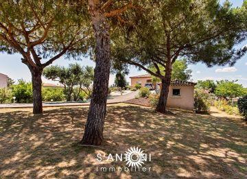 For sale Le Grau D'agde 3415537155 S'antoni real estate