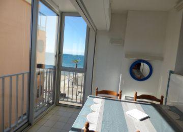 For sale Le Grau D'agde 3415537269 S'antoni real estate