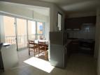A vendre Le Grau D'agde 3415537269 S'antoni immobilier