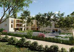 A vendre Agde 3415537297 S'antoni immobilier