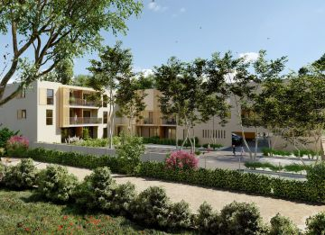 For sale Agde 3415537300 S'antoni real estate