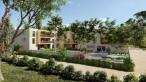 A vendre  Agde | Réf 3415537301 - S'antoni immobilier