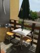A vendre Le Grau D'agde 3415537339 S'antoni immobilier