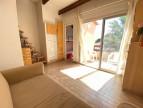 A vendre Le Grau D'agde 3415537440 S'antoni immobilier
