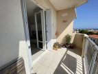 A vendre  Le Grau D'agde | Réf 3415537521 - S'antoni immobilier grau d'agde