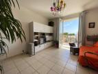 A vendre Le Grau D'agde 3415537521 S'antoni immobilier