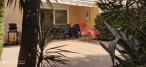 A vendre Le Cap D'agde 3415537543 S'antoni immobilier