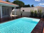 A vendre  Le Grau D'agde | Réf 3415537672 - S'antoni immobilier grau d'agde
