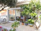 A vendre Le Grau D'agde 3415537722 S'antoni immobilier