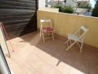 A vendre  Le Grau D'agde | Réf 3415537754 - S'antoni immobilier