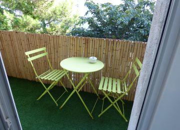 For sale Le Grau D'agde 3415537844 S'antoni real estate