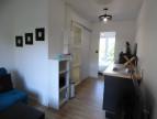 A vendre Le Grau D'agde 3415537844 S'antoni immobilier