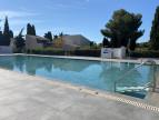 A vendre  Le Cap D'agde | Réf 3415537856 - S'antoni immobilier