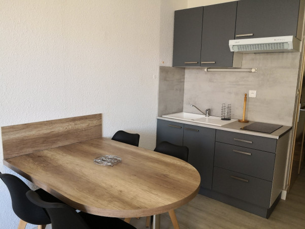 For sale Le Grau D'agde 3415537872 S'antoni real estate