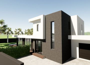 For sale Le Grau D'agde 3415538094 S'antoni real estate