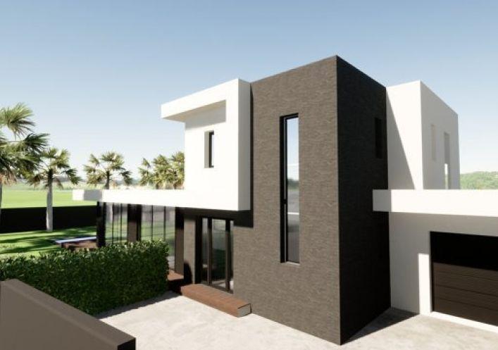 A vendre Le Grau D'agde 3415538094 S'antoni immobilier prestige