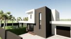 A vendre Le Grau D'agde 3415538094 S'antoni immobilier grau d'agde