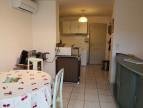 A vendre Le Grau D'agde 3415538115 S'antoni immobilier