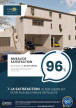 A vendre  Le Grau D'agde | Réf 3415538120 - S'antoni immobilier