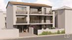 A vendre  Le Grau D'agde | Réf 3415538123 - S'antoni immobilier