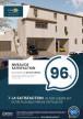 A vendre  Le Grau D'agde | Réf 3415538123 - S'antoni immobilier grau d'agde