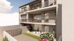A vendre  Le Grau D'agde | Réf 3415538124 - S'antoni immobilier
