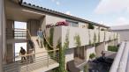 A vendre Le Grau D'agde 3415538125 S'antoni immobilier