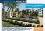 A vendre  Agde | Réf 3415538174 - S'antoni immobilier agde centre-ville