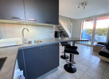 For sale Maison en r�sidence Beziers | R�f 3415538261 - S'antoni real estate