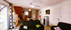 A vendre  Le Grau D'agde   Réf 3415538343 - S'antoni immobilier