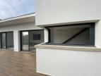 A vendre  Agde | Réf 3415538347 - S'antoni immobilier