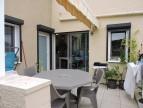 A vendre  Le Grau D'agde | Réf 3415538358 - S'antoni immobilier grau d'agde