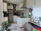 A vendre  Le Grau D'agde   Réf 3415538358 - S'antoni immobilier grau d'agde