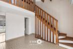A vendre  Le Grau D'agde   Réf 3415538403 - S'antoni immobilier